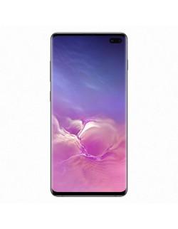 Samsung Galaxy S10+ 512GB Negru Ceramic