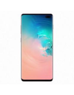 Samsung Galaxy S10+ 1TB Alb Ceramic