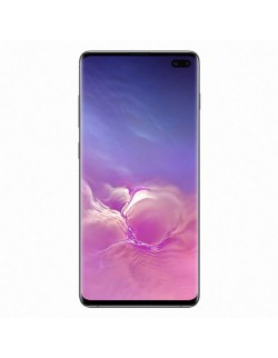 Samsung Galaxy S10+ 128GB Negru