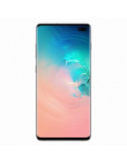 Samsung Galaxy S10+ 128GB Alb