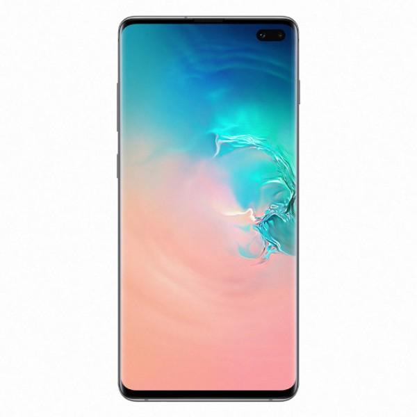 Samsung Galaxy S10+ 128GB Alb