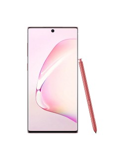 Samsung Galaxy Note 10 Roz 256GB