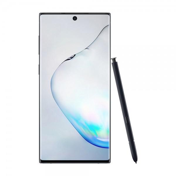 Samsung Galaxy Note 10Negru 256GB