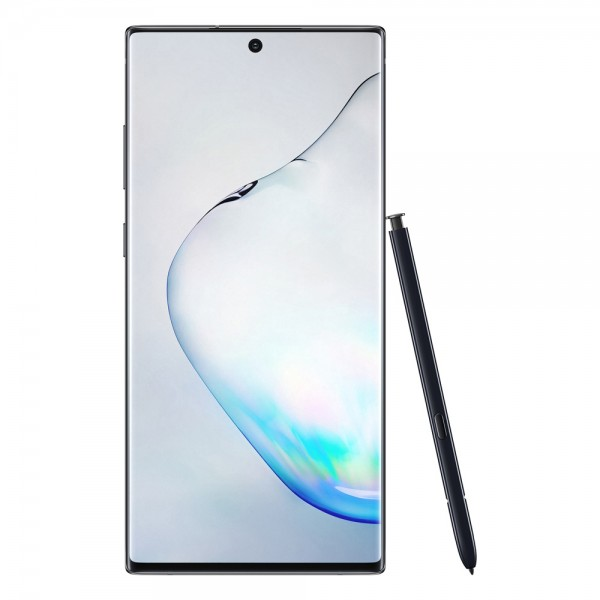 Samsung Galaxy Note 10+Negru 512GB