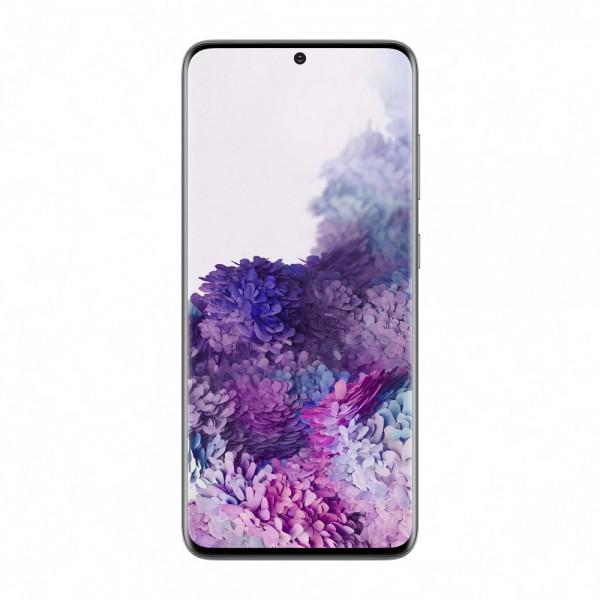 Samsung Galaxy S20 4G Gri