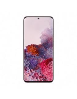 Samsung Galaxy S20 4G Roz