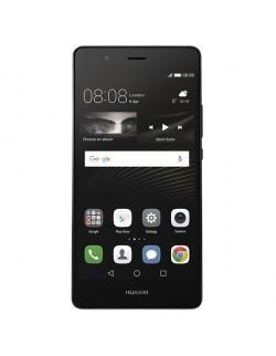 Huawei P9 Lite Negru
