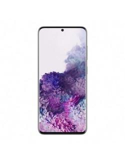 Samsung Galaxy S20 5G Gri