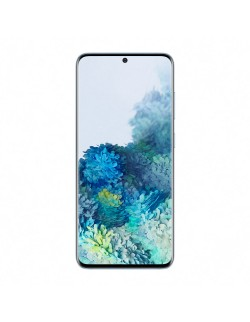 Samsung Galaxy S20 5G Albastru