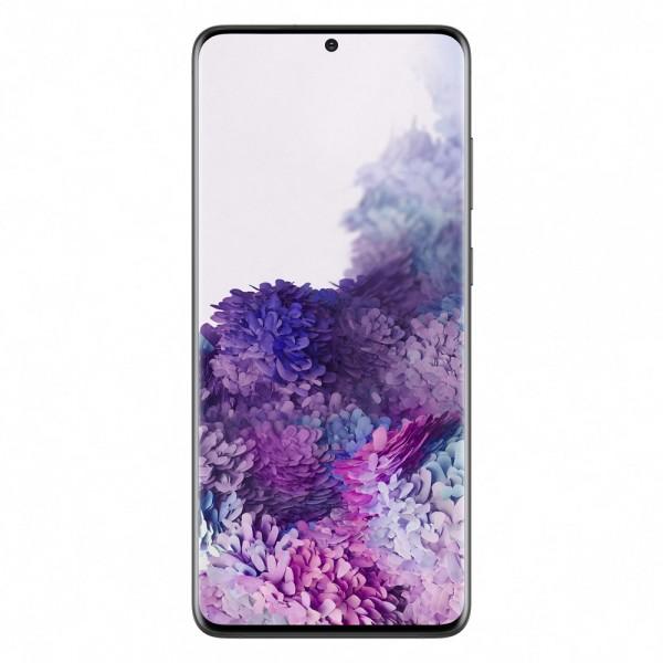 Samsung Galaxy S20+ 4G Negru