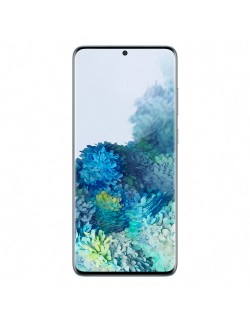 Samsung Galaxy S20+ 5G Albastru