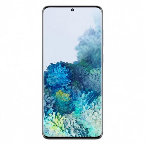 Samsung Galaxy S20+ 5G Alb
