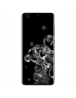 Samsung Galaxy S20 Ultra 5G 128GB Negru