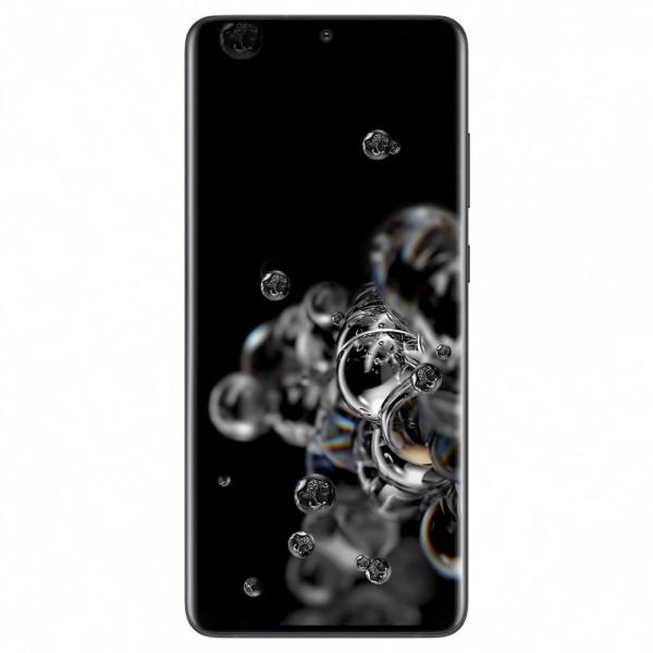 Samsung Galaxy S20 Ultra 5G 512GB Negru