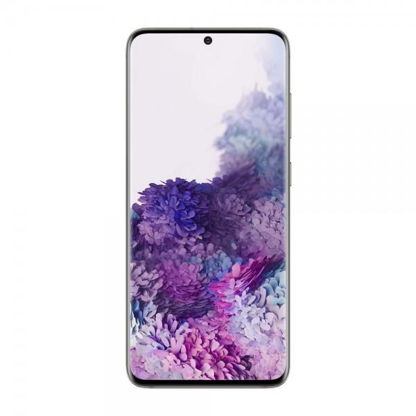 Samsung Galaxy S20 4G Alb