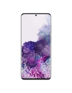 Samsung Galaxy S20+ 4G Alb
