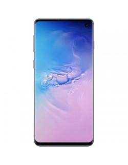Samsung Galaxy S10 Albastru