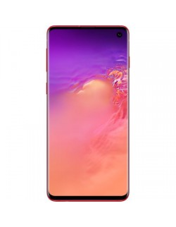 Samsung Galaxy S10 128GB Rosu