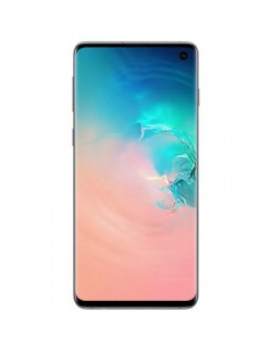 Samsung Galaxy S10 128GB Alb