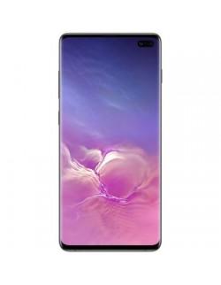 Samsung GalaxyS10+ 128GB Negru