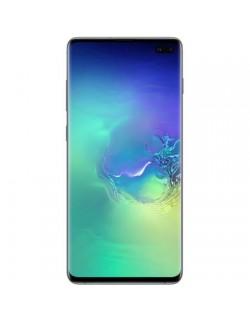 Samsung GalaxyS10+ 128GB Verde