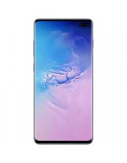 Samsung Galaxy S10+ 128GB Albastru