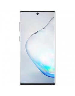 Samsung Galaxy Note 10 256GB Negru