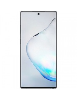 Samsung Galaxy Note 10+ 256GB Negru