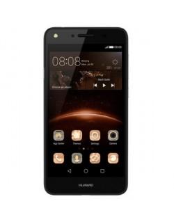 Telefon mobil Huawei Y5 II Dual Sim Negru
