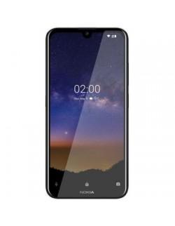 Nokia 2.2 Negru