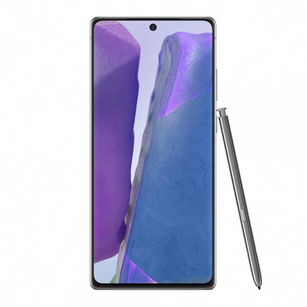 Samsung Galaxy Note 20 4G 256GB Gri