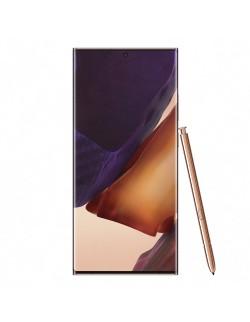 Samsung Galaxy Note 20 Ultra 5G 512GB Bronz