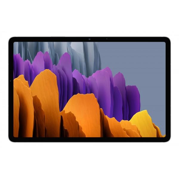 Samsung Galaxy Tab S7+ WiFi Argintiu
