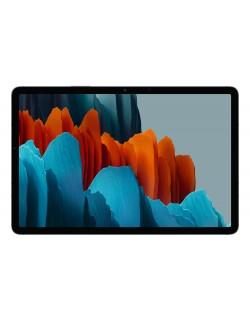 Samsung Galaxy Tab S7+ 5G Negru