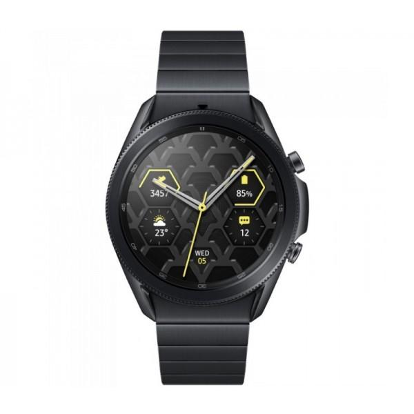 Samsung Galaxy Watch 3 45mm Bluetooth Titan