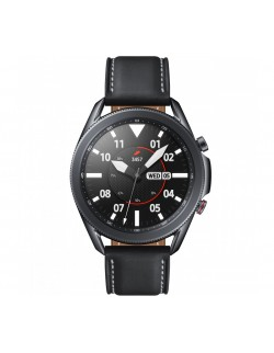 Samsung Galaxy Watch 3 45mm Bluetooth Negru