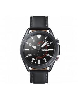 Samsung Galaxy Watch 3 45mm Bluetooth Negru