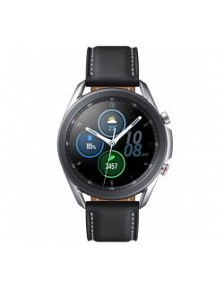 Samsung Galaxy Watch 3 45mm Bluetooth Argintiu