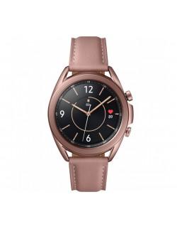 Samsung Galaxy Watch 3 41mm Bluetooth Auriu