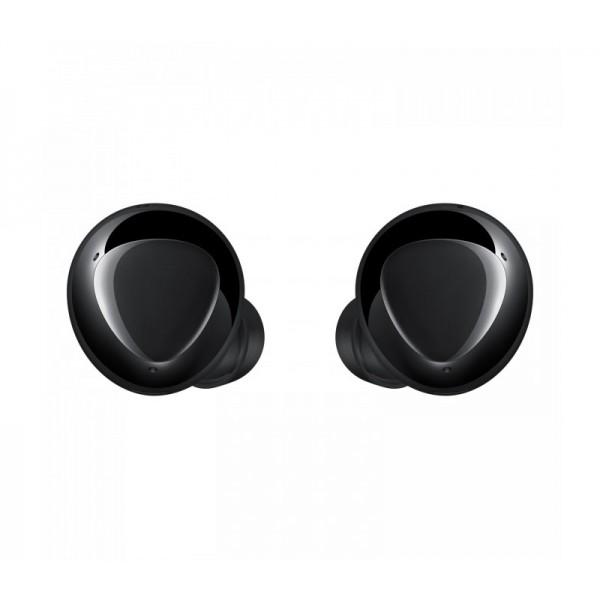 Samsung Galaxy Buds+ Negre