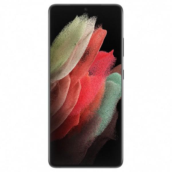 Samsung Galaxy S21 Ultra 512GB Negru