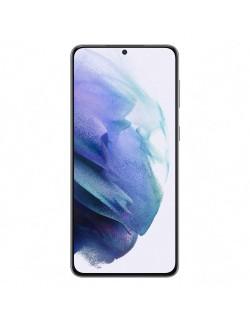 Samsung Galaxy S21+ 256GB Argintiu