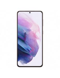 Samsung Galaxy S21+ 256GB Violet