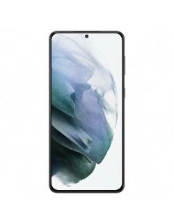Samsung Galaxy S21+ 128GB Negru