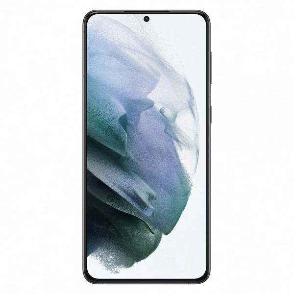 Samsung Galaxy S21+ 256GB Negru