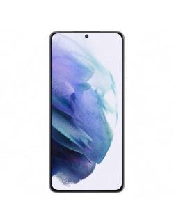 Samsung Galaxy S21+ 128GB Argintiu