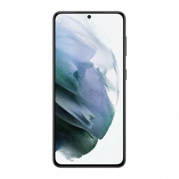 Samsung Galaxy S21 256GB Gri
