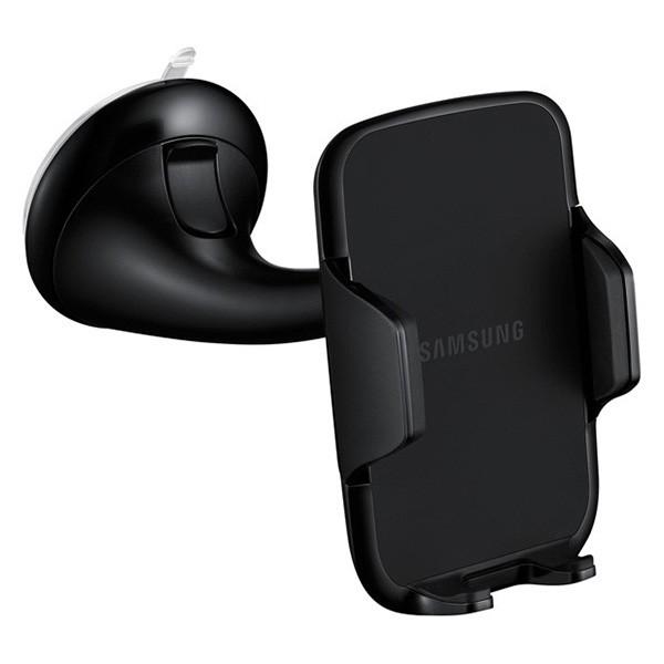 Suport telefon auto Samsung Universal Negru