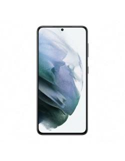 Samsung Galaxy S21 128GB Gri