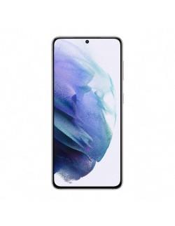 Samsung Galaxy S21 128GB Alb